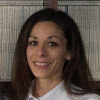orthoptistes charlotte es-sabri