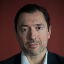 Docteur BERTHON Laurent