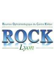 Réunion Ophtalmologique du Centre Kléber